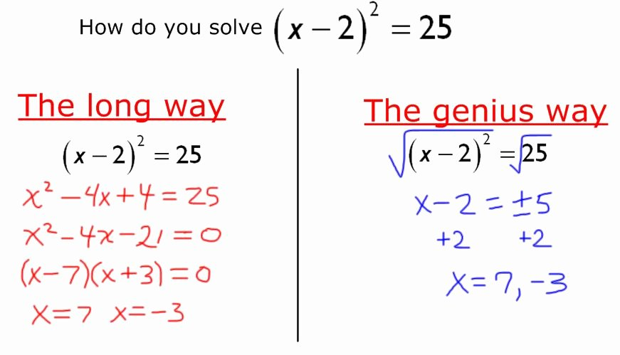 Completing the Square Practice Worksheet Beautiful F T Pleting the Square