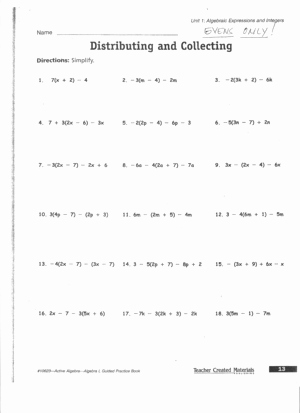 Completing the Square Worksheet Beautiful 18 Best Of Factoring Using Gcf Worksheet Pdf
