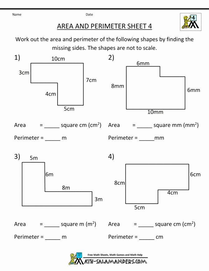 Completing the Square Worksheet Luxury Pleting the Square Worksheet