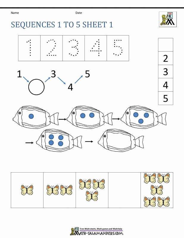 Complex Numbers Worksheet Answers Elegant Plex Numbers Worksheet