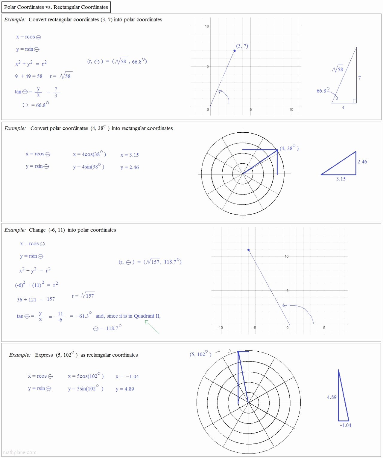 Complex Numbers Worksheet Pdf Lovely Maths Coordinates Worksheets Worksheet Mogenk Paper Works