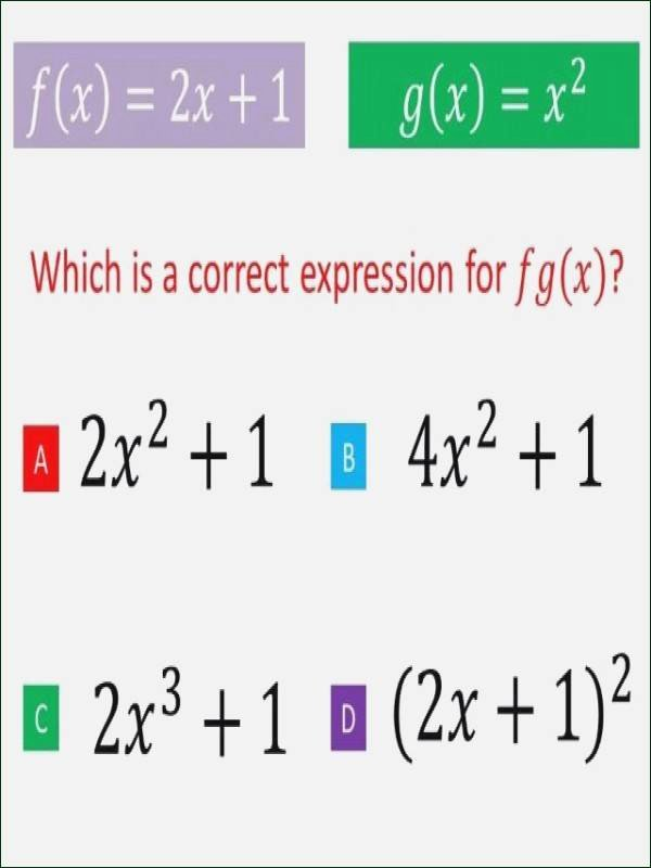 Composite Function Worksheet Answer Key Awesome Position Functions Worksheet Answer Key