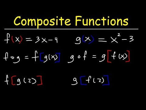 Composite Function Worksheet Answer Key Fresh Posite Function Worksheet Fh7 Answers form Fill Out