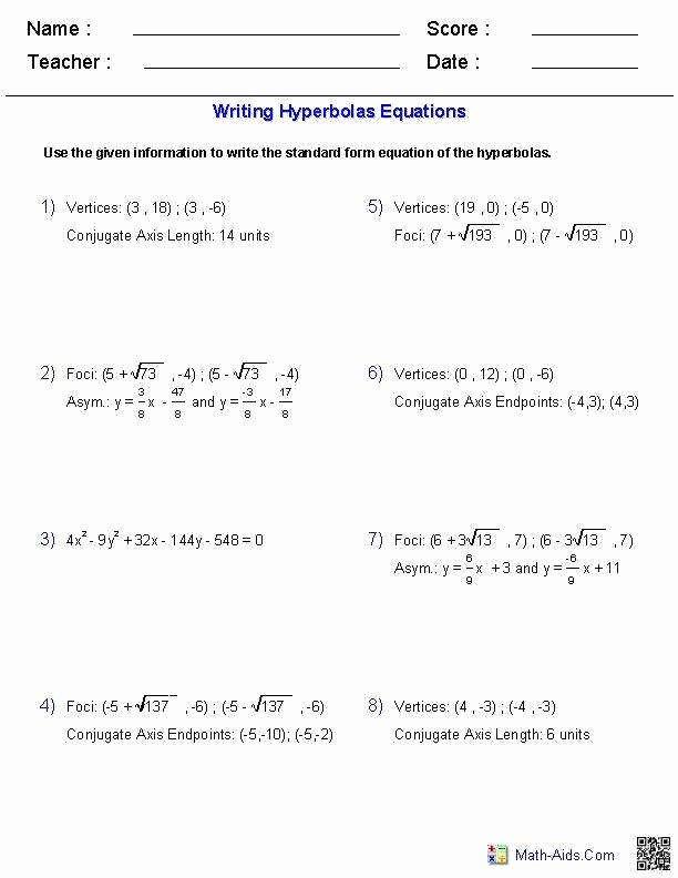 Composite Function Worksheet Answer Key Fresh Posite Functions Worksheet