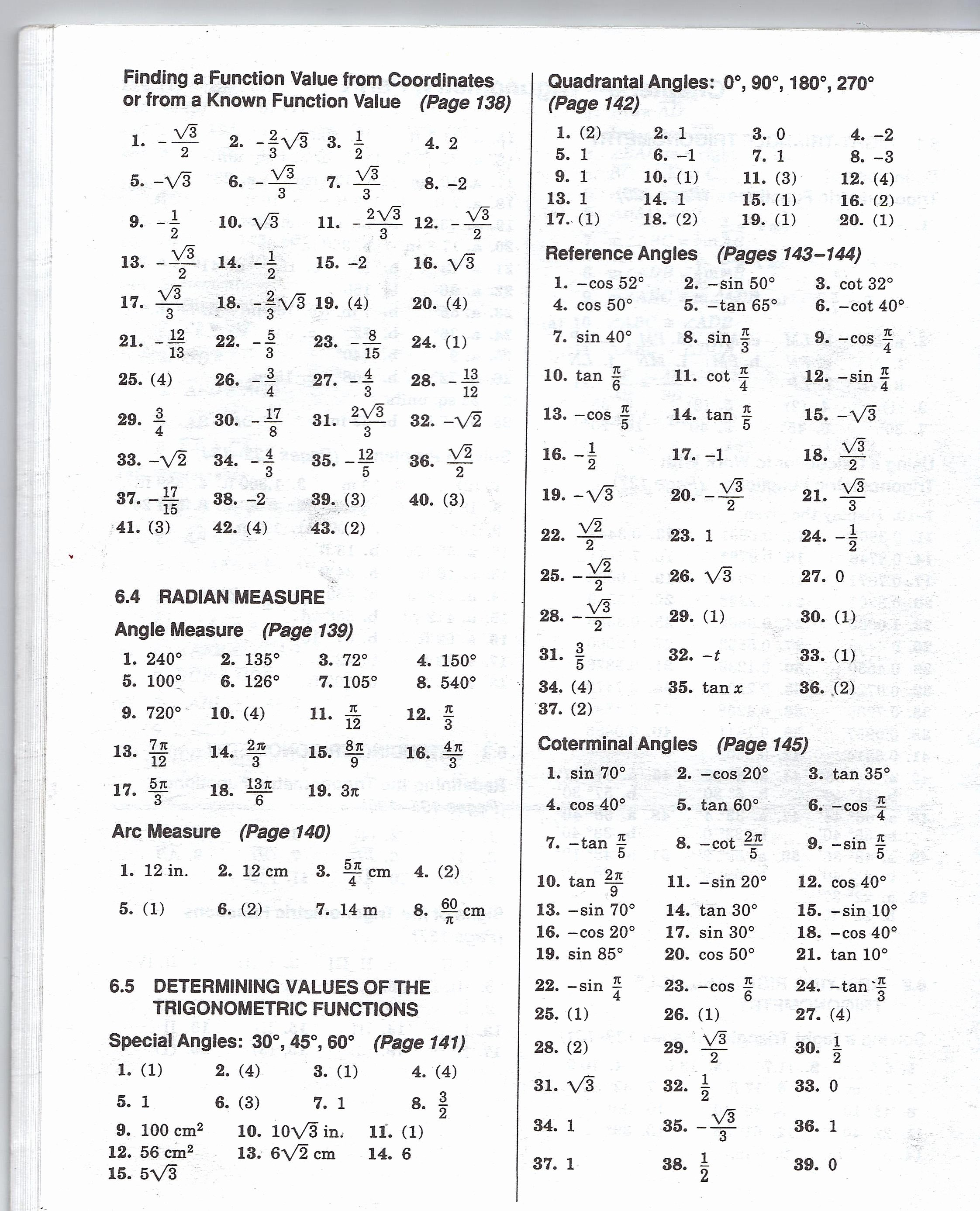 Composition Of Functions Worksheet Answers Awesome Precalculus Position Functions Worksheet Answers the