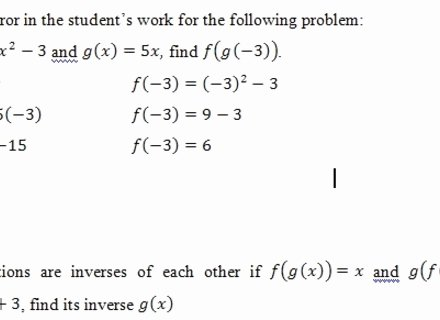 Composition Of Functions Worksheet Answers Inspirational 48 Posite Functions Worksheet with Answers 16 Best