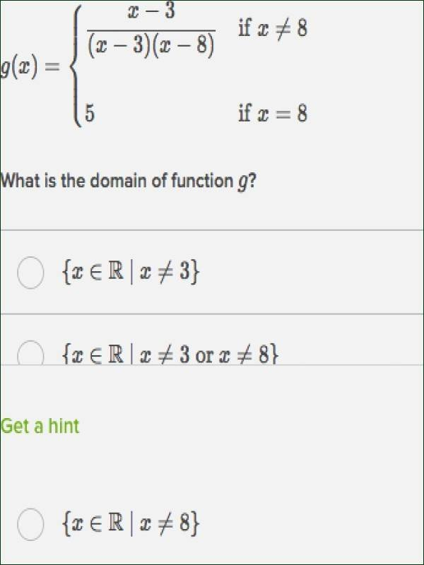Composition Of Functions Worksheet Answers New Position Functions Worksheet Answer Key