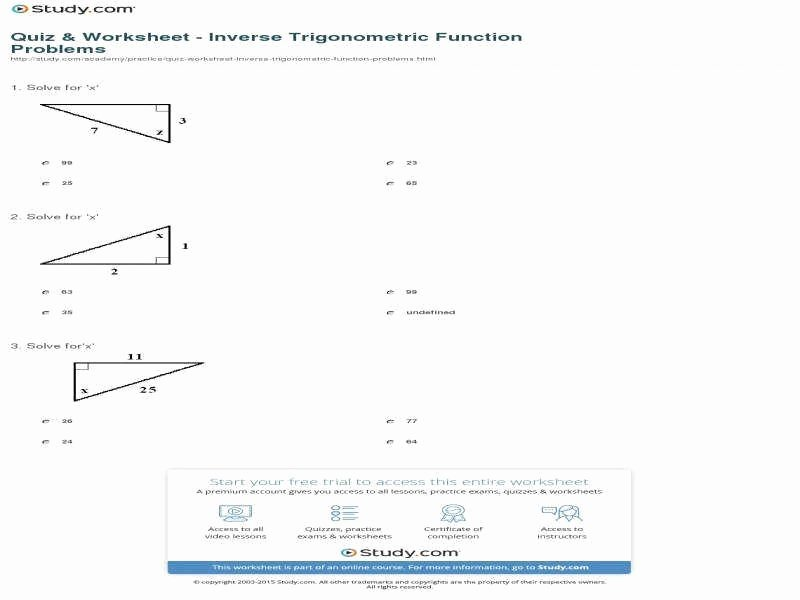 Composition Of Functions Worksheet Unique Function Position Worksheet