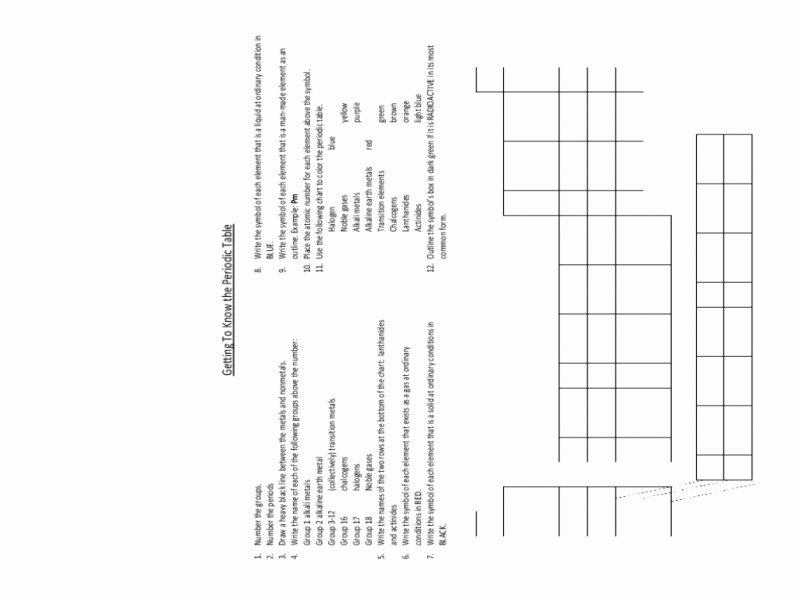 Composition Of Matter Worksheet Answers Luxury Position Matter Worksheet Answers Free Printable