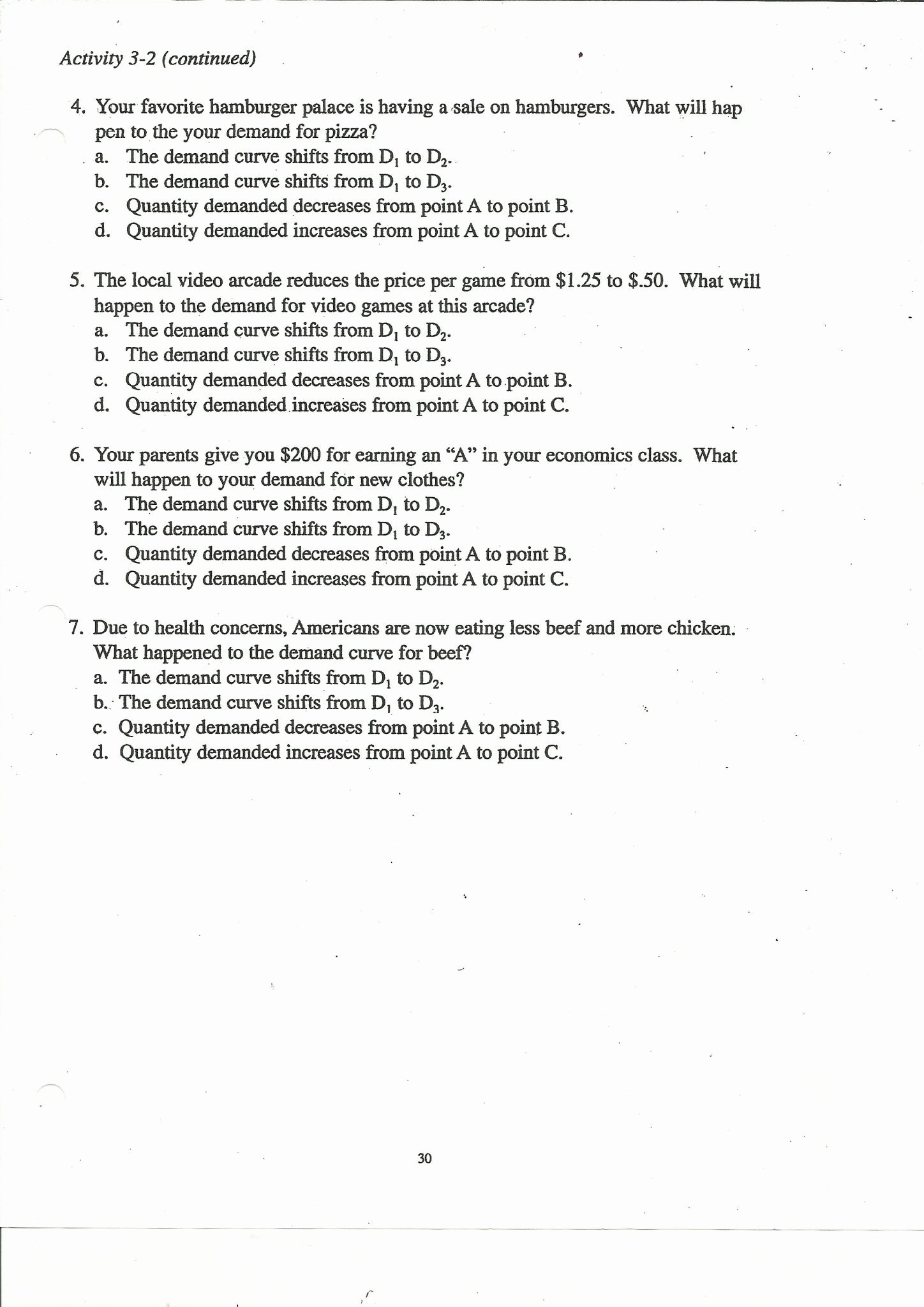 Composition Of Matter Worksheet Elegant Section 1 Position Matter Worksheet Answers