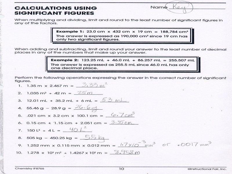 Composition Of Matter Worksheet Inspirational Position Matter Worksheet Answers Free Printable