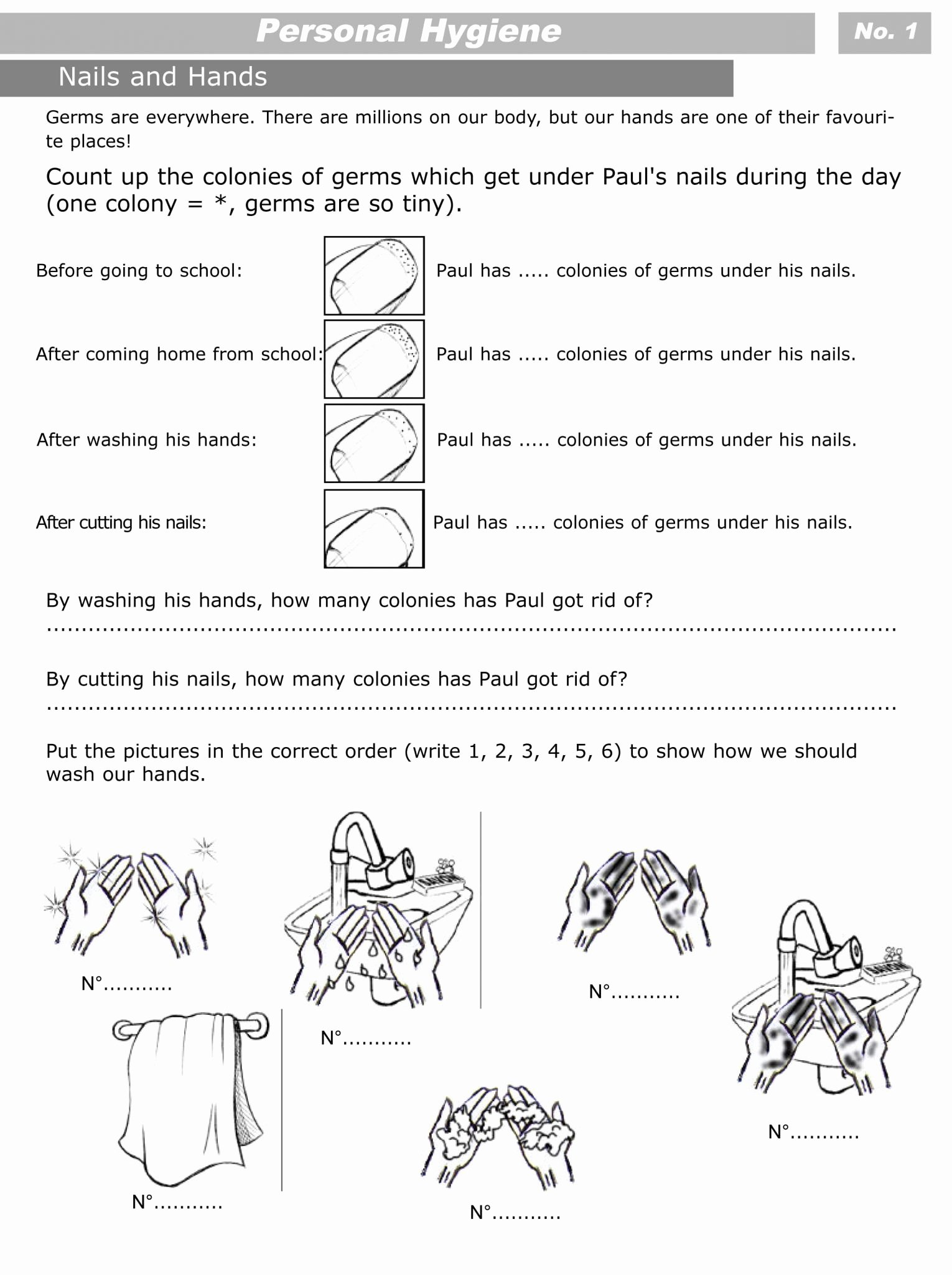 Composition Of Transformations Worksheet Luxury Position Transformations Worksheet
