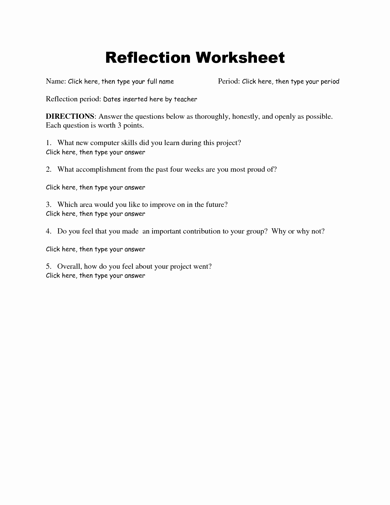 Computer Basics Worksheet Answer Key Fresh 16 Best Of Puter History Questions and Answers