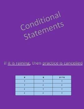 Conditional Statement Worksheet Geometry Best Of Geometry Worksheet Conditional Statements