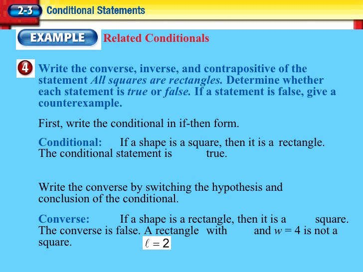 Conditional Statements Worksheet with Answers Unique Conditional Statements Worksheet