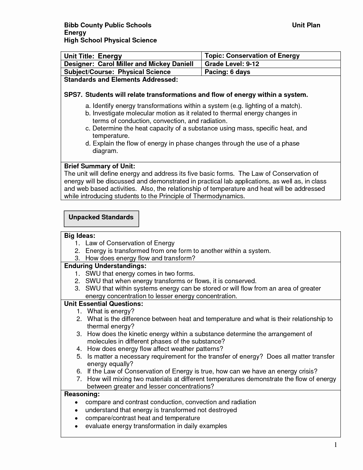 Conduction Convection Radiation Worksheet Best Of 16 Best Of Conduction Convection and Worksheets