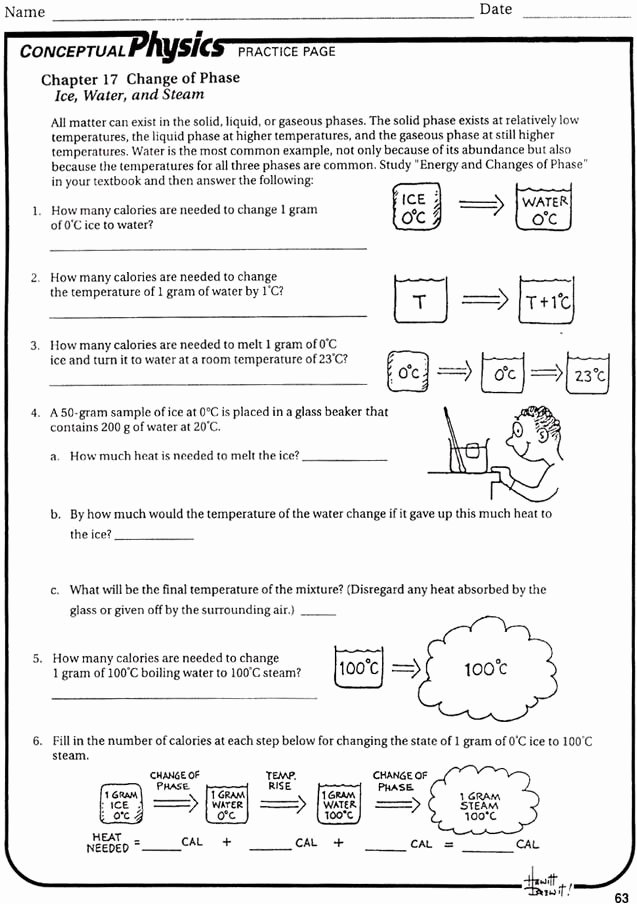 Conduction Convection Radiation Worksheet New 13 Best Of Conduction Convection and Radiation