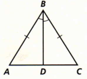 Congruent Triangles Worksheet Answers Unique Congruent Triangles Worksheet with Answer