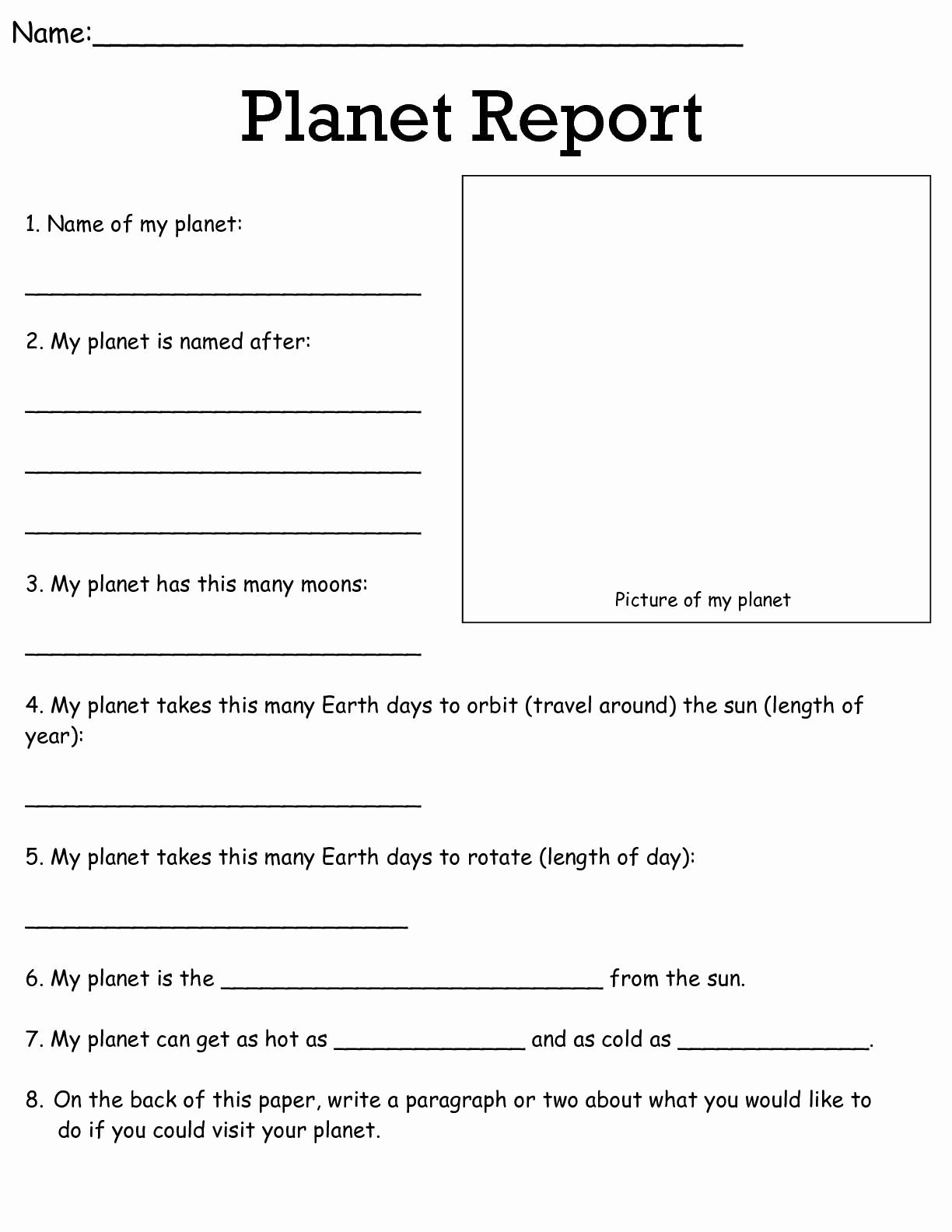 Conservation Of Energy Worksheet Answers Awesome Physical Science Worksheet Conservation Energy 2 Answer