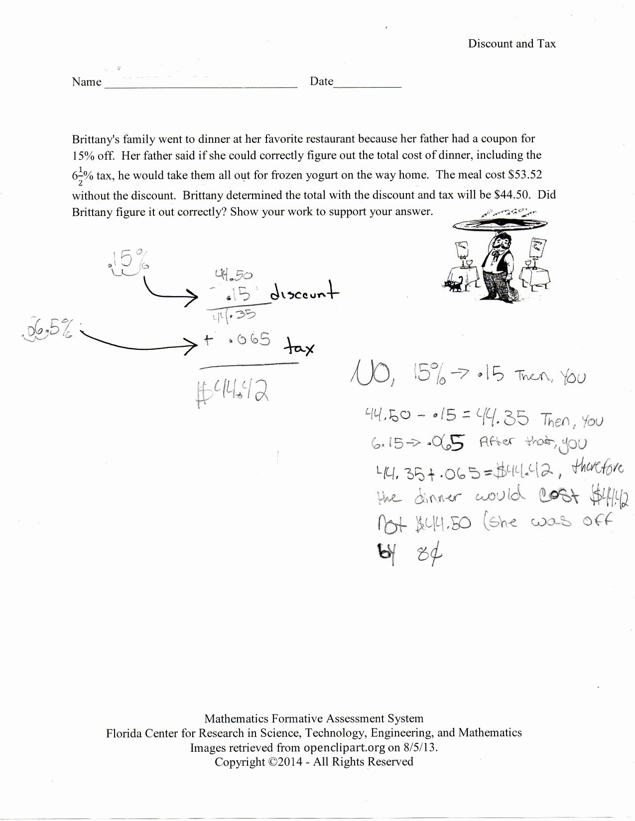 Conservation Of Energy Worksheet Awesome Physical Science Worksheet Conservation Energy 2 Answer