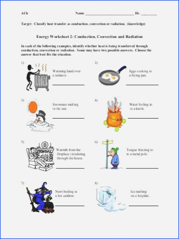 Conservation Of Mass Worksheet Awesome Conservation Mass Worksheet