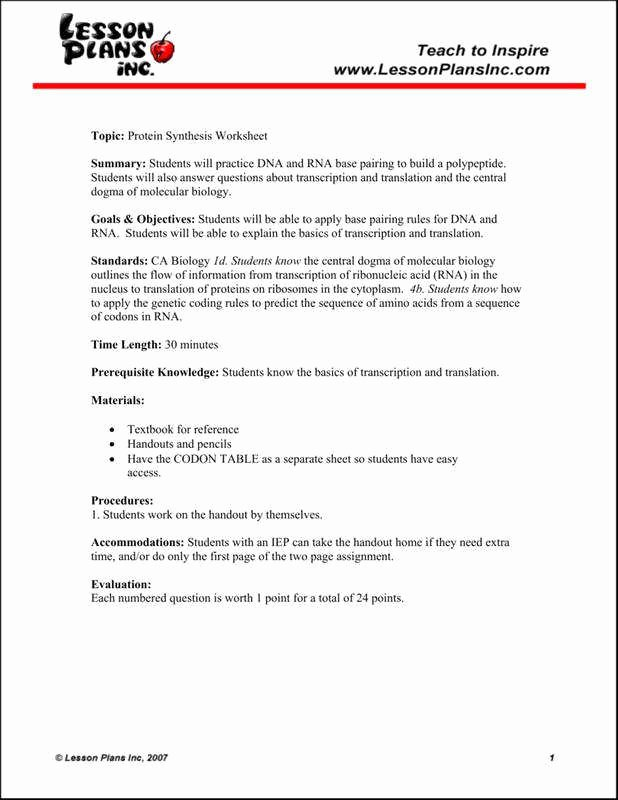 Conservation Of Mass Worksheet Inspirational Conservation Mass Worksheet