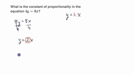 Constant Of Proportionality Worksheet New 20 Luxury Constant Proportionality Worksheet