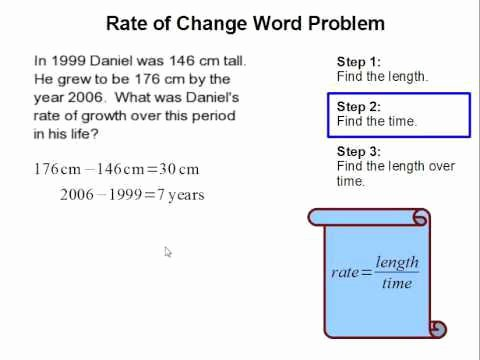 Constant Rate Of Change Worksheet Beautiful Constant Rate Change Worksheet
