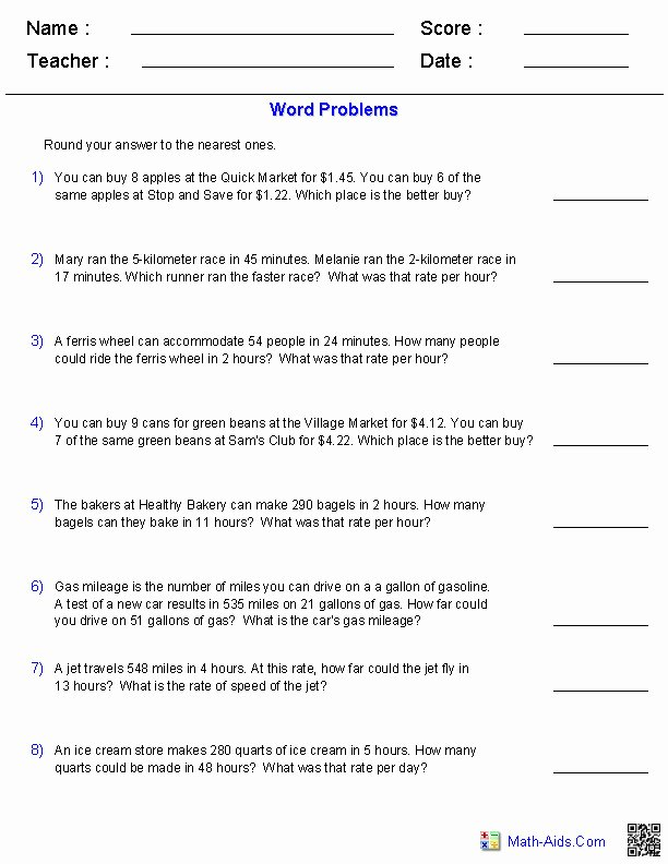 Constant Rate Of Change Worksheet Luxury Constant Rate Change Worksheet