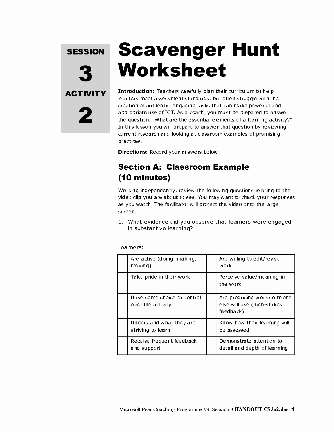 Constitution Scavenger Hunt Worksheet Elegant 14 Best Of Constitution Scavenger Hunt Worksheet