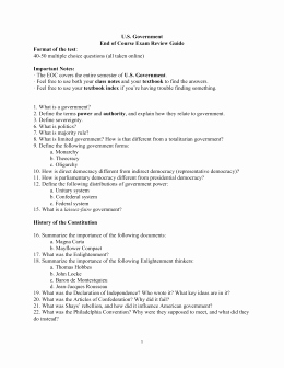 Constitution Scavenger Hunt Worksheet Elegant Us Constitution Scavenger Hunt Worksheet Answer Key