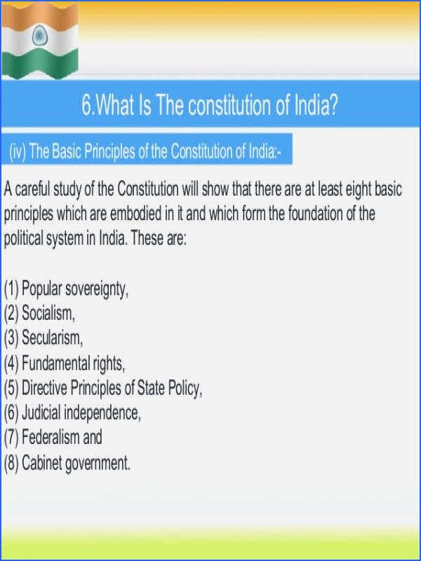Constitutional Principles Worksheet Answers Fresh Chapter 3 Section 1 Basic Principles Worksheet Answers