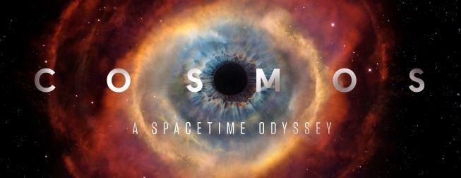 Cosmos Episode 1 Worksheet Answers Fresh Cosmos Episode 1 Viewing Worksheet