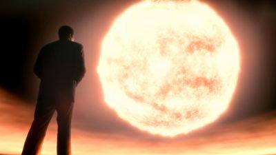 Cosmos Episode 1 Worksheet Answers Luxury Cosmos Episode 1 Viewing Worksheet