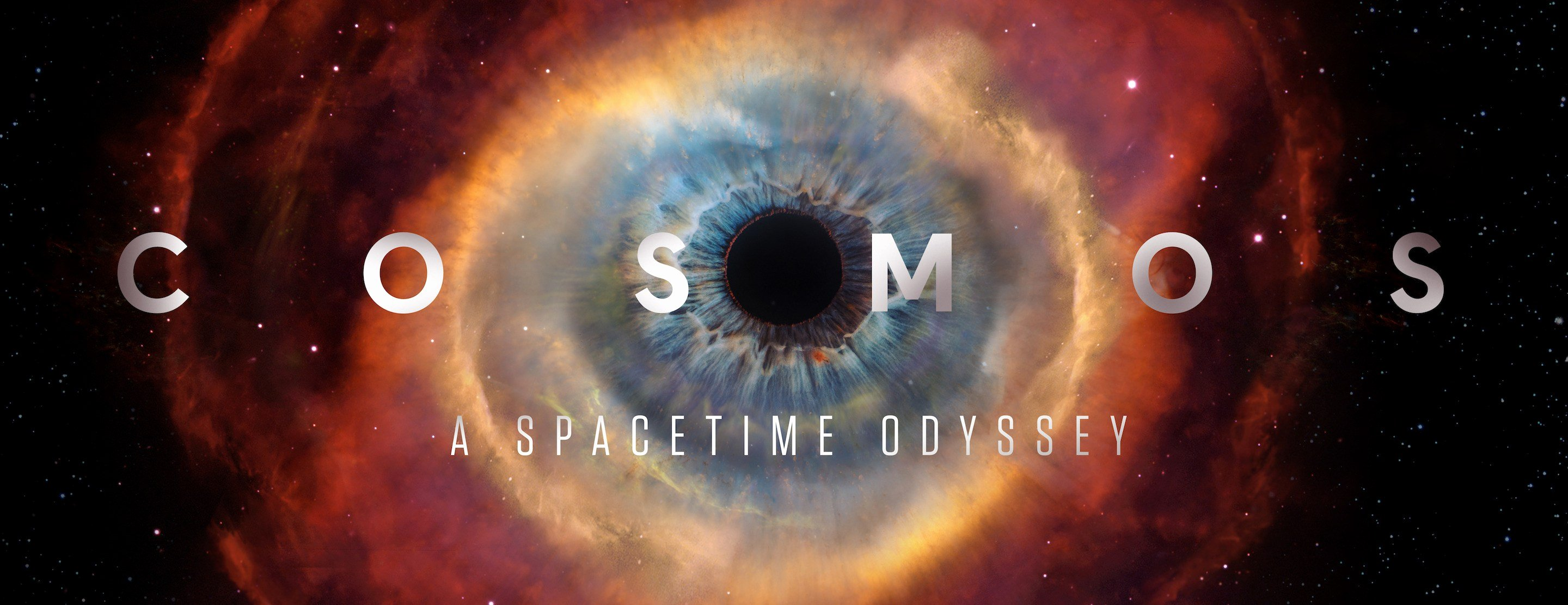 Cosmos Episode 1 Worksheet Answers New Taking A First Look at Cosmos A Spacetime Odyssey