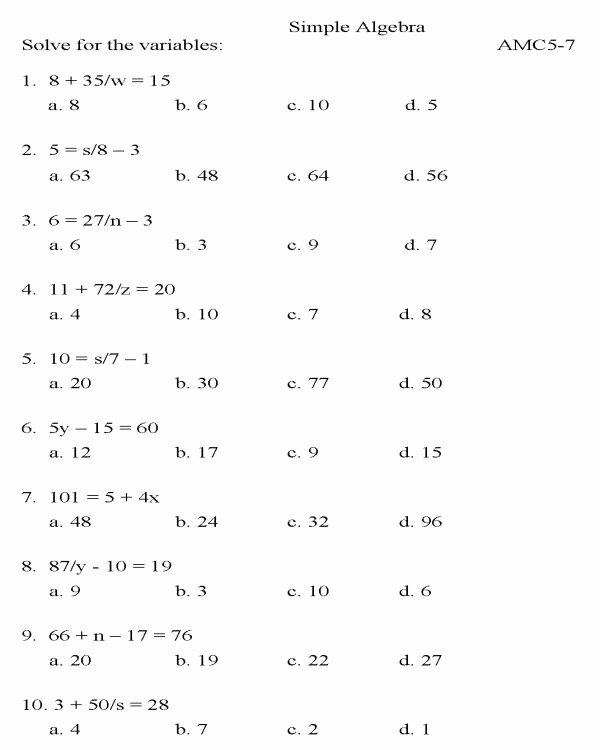 Counting atoms Worksheet Answer Key Fresh 17 Best Of Counting atoms Worksheet Answers
