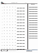 Counting atoms Worksheet Answers Fresh Counting atoms In Molecules Worksheet Answers Printable