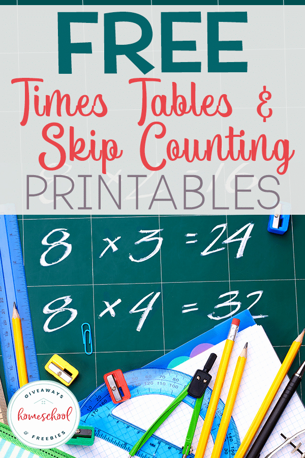 Counting by 2's Worksheet Beautiful Free Times Tables and Skip Counting Printables