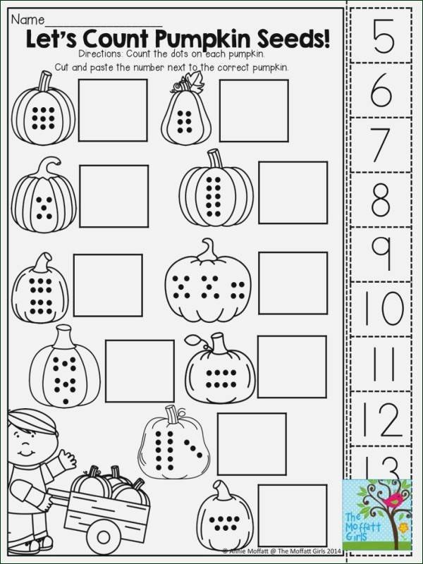Counting by 2's Worksheet Inspirational Printable Preschool Worksheets