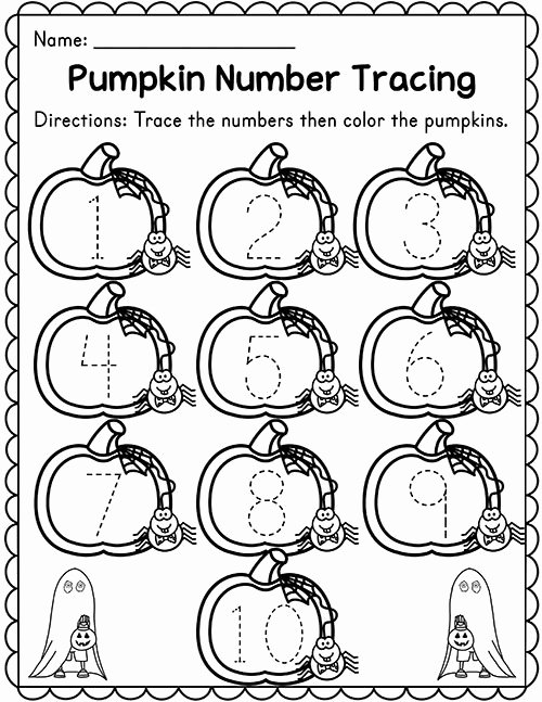 Counting by 2's Worksheet Lovely Digraphs Reading Prehension Passages Madebyteachers