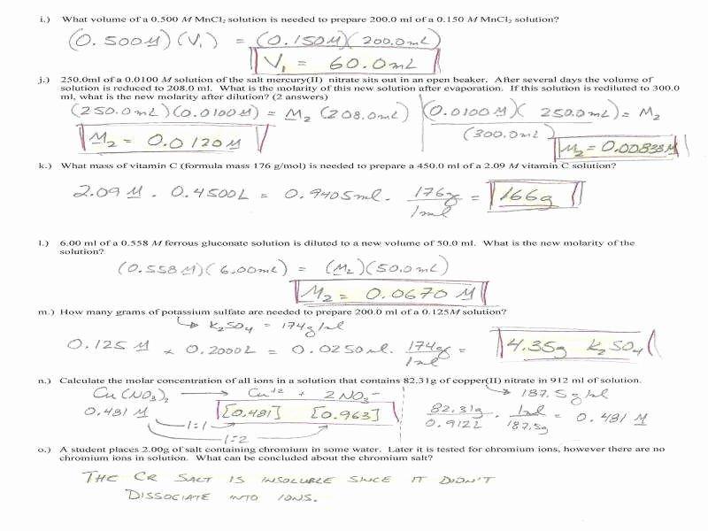 Covalent Bonding Worksheet Answer Key Lovely Chemical Bonding Worksheet Answers