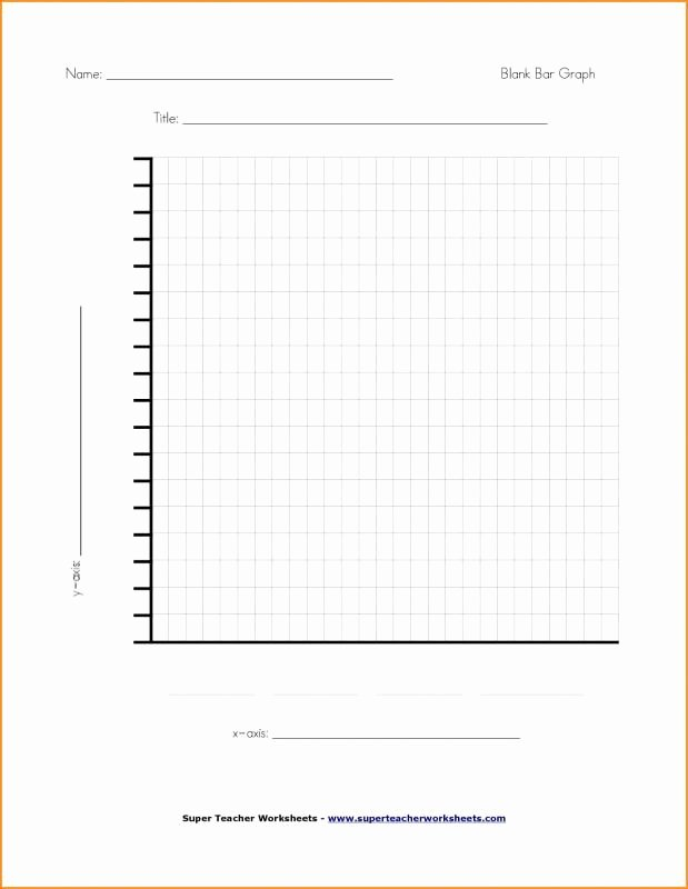 Create A Line Plot Worksheet Inspirational Line Graphs Template Template