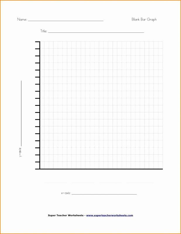 Create A Line Plot Worksheet Inspirational Line Graphs Template Template