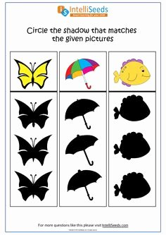 Critical Thinking Skills Worksheet Awesome Find the Missing Pieces Of the Puzzle