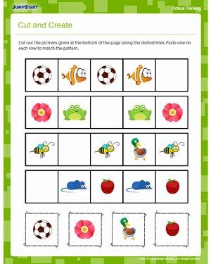 Critical Thinking Skills Worksheet Elegant Critical Thinking Sheets for Kids
