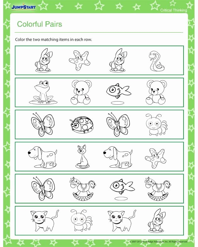 Critical Thinking Skills Worksheet Luxury 626 Best Images About ♣ Smart Kids Printables ♣ On