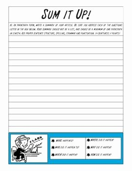 Current events Worksheet Pdf Elegant Best 25 Current events Worksheet Ideas On Pinterest