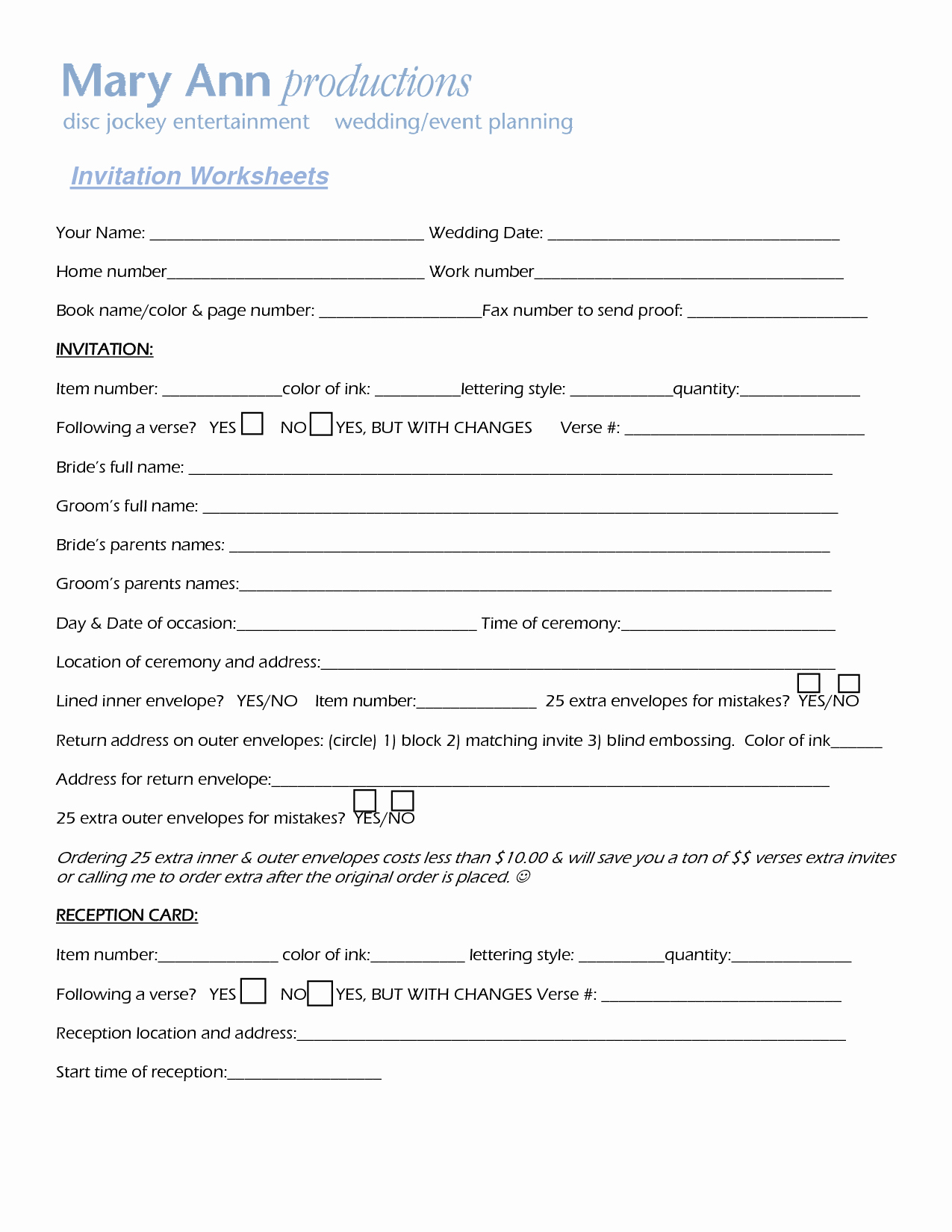 Current events Worksheet Pdf Fresh 14 Best Of Current events Report Worksheet Call