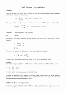 Current Voltage and Resistance Worksheet Elegant Current Voltage Resistance Worksheet