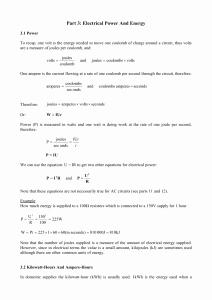 Current Voltage and Resistance Worksheet Elegant Current Voltage Resistance Worksheet